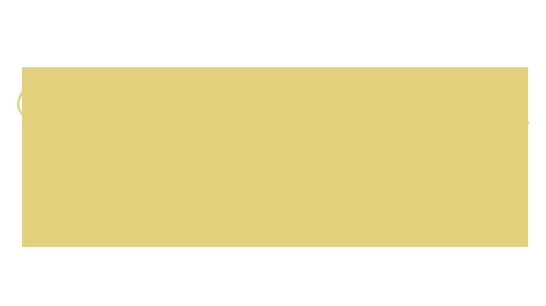 Wildheartz